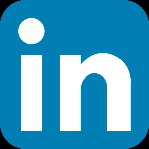 Gil's LinkedIn Page