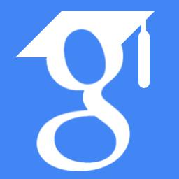 Gil's Google Scholar